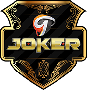 Logo GP joker